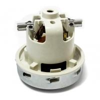 Двигатель ( мотор ) моющего Пылесоса SAMSUNG DJ31-00130A ( AMETEK 064200027, 1400W 240V )