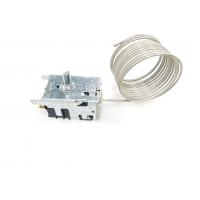 Термостат Холодильника DANFOSS 077B3239 25T65 ( L 2500 mm )
