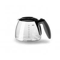 Колба для кофеварки BRAUN 0X63104704 ORIGINAL