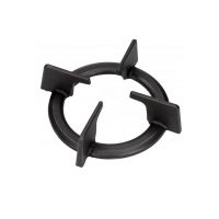 Решетка Плиты AMICA-HANSA 1013075 ( D 154/186 mm. )