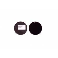 Крышка рассекателя (горелки) Плиты GEFEST 1100.00.0.175