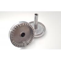 Рассекатель ( горелка ) Газовой Плиты GEFEST 1100.00.0.201-01 ORIGINAL
