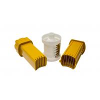 Насадка для нарезки кубиками овощерезки ZELMER 11002222
