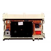 Электронный модуль управления Стиральной Машины AEG-ELECTROLUX-ZANUSSI 1100990033