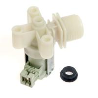Клапан подачи воды Стиральной Машины 1/90 °. AEG 1100991528