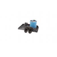 Крышка контейнера аквафильтра Пылесоса ZELMER 11011699