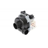 Мотор циркуляционный Посудомоечной Машины AEG-ELECTROLUX-ZANUSSI 1111456115