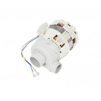 Мотор циркуляционный Посудомоечной Машины AEG-ELECTROLUX-ZANUSSI 1113196305