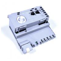 Электронный Модуль управления Посудомоечной Машины AEG-ELECTROLUX-ZANUSSI 1113314304 Bitron Code 30411622