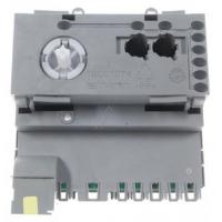 Электронный Модуль управления Посудомоечной Машины AEG-ELECTROLUX-ZANUSSI 1113314338