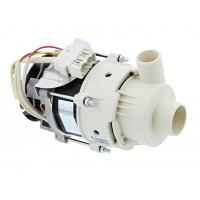 Мотор циркуляционный Посудомоечной Машины AEG-ELECTROLUX-ZANUSSI 1551248105