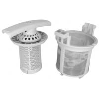Фильтр ( улавливатель ) Посудомоечной Машины AEG-ELECTROLUX-ZANUSSI 1119161105