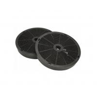 Угольный фильтр Вытяжки AMICA-HANSA 1160536 ( KF17193 )