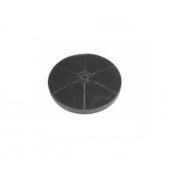 Угольный фильтр Вытяжки AMICA-HANSA 1160623 ( KF17203 )