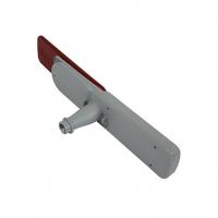 Импеллер (Лопасть - разбрызгиватель) Посудомоечной Машины AEG-ELECTROLUX-ZANUSSI 1173644004