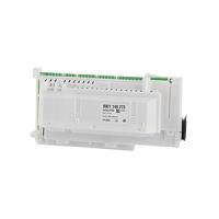 Электронный Модуль управления Посудомоечной Машины BOSCH-SIEMENS 12005281