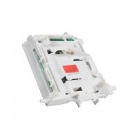 Электронный модуль управления Стиральной Машины AEG-ELECTROLUX-ZANUSSI 1243040597 ( EWM 2000 )