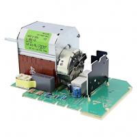 Модуль ( программатор ) Стиральной Машины AEG-ELECTROLUX-ZANUSSI 1243080114