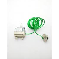 Термостат Стиральной Машины AEG-ELECTROLUX-ZANUSSI 1245807100