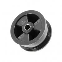 Ролик натяжной Сушильной Машины AEG-ELECTROLUX-ZANUSSI 1250125034 ORIGINAL