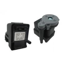 Насос ( помпа ) откачки конденсата Сушильной Машины AEG-ELECTROLUX-ZANUSSI 1258349214