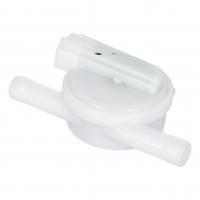 Датчик скорости потока ( расходомер ) Посудомоечной Машины GORENJE 129989 ORIGINAL