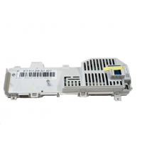 Электронный модуль управления Стиральной Машины AEG-ELECTROLUX-ZANUSSI 1321202580