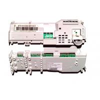 Электронный модуль управления Стиральной Машины AEG-ELECTROLUX-ZANUSSI 1321203299
