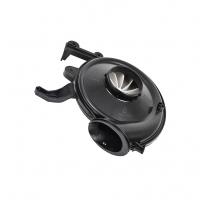 Вентилятор сушки в сборе Стиральной Машины AEG-ELECTROLUX-ZANUSSI 1323244333