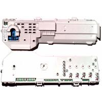 Электронный модуль управления Стиральной Машины AEG-ELECTROLUX-ZANUSSI 132401710 ( 379256060 )