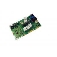 Электронный модуль управления Стиральной Машины AEG-ELECTROLUX-ZANUSSI 1327312581