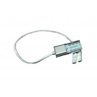 Лампа светодиодная Холодильника Бирюса 1385057530 09