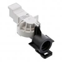 Реле уровня воды ( прессостат ) Посудомоечной Машины AEG-ELECTROLUX-ZANUSSI 140000554083