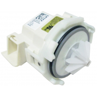 Насос сливной Посудомоечной Машины AEG-ELECTROLUX-ZANUSSI 140000604011