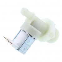 Клапан набора воды Посудомоечной Машины AEG-ELECTROLUX-ZANUSSI 140001158025 ORIGINAL