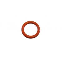 Прокладка (уплотнительное кольцо)O-Ring Кофеварки SAECO 140320762 ( 996530013454 )
