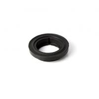 Прокладка (уплотнитель) фильтр-сито Кофеварки SAECO 145841500 ORIGINAL