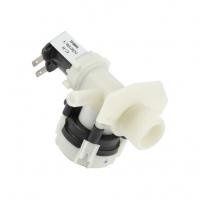 Клапан набора воды Посудомоечной Машины AEG-ELECTROLUX-ZANUSSI 1520233006