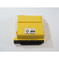 Электронный Модуль управления Посудомоечной Машины AEG-ELECTROLUX-ZANUSSI 1524840715