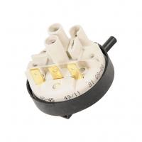 Реле уровня воды ( прессостат ) Посудомоечной Машины AEG-ELECTROLUX-ZANUSSI 1526370034