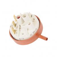 Реле уровня воды ( прессостат ) Посудомоечной Машины AEG-ELECTROLUX-ZANUSSI 1528189127