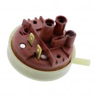 Реле уровня воды ( прессостат ) Посудомоечной Машины AEG-ELECTROLUX-ZANUSSI 1528189804