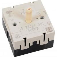Регулятор мощности конфорок Плиты GORENJE 156003 ( EGO 50.77021.001 )