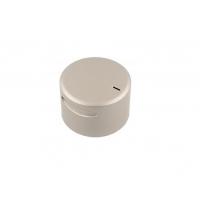 Ручка управления конфоркой Плиты BEKO 157244008 ORIGINAL