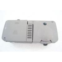 Диспенсер ( дозатор ) моющего средства Посудомоечной Машины BEKO 1718601700