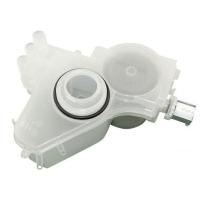 Емкость для соли Посудомоечной Машины BEKO 1768300100 ORIGINAL