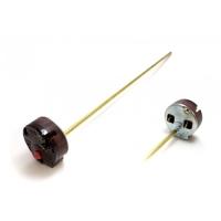 Термостат Бойлера THERMOWATT 181353 ( RTS 3 20A 450V 70/90°C L 450 mm )