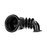 Патрубок Стиральной Машины MIELE 3041020 ( Бак- насос )