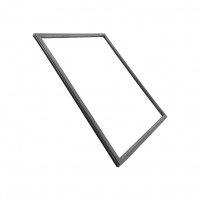 Уплотнитель двери Холодильника AEG-ELECTROLUX-ZANUSSI 2085496046 ( М/К 577x681 mm. )