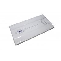 Дверца испарителя Холодильника ATLANT 220730108000 ( МХМ 2822 )